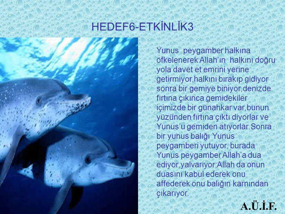 HEDEF6-ETKİNLİK3