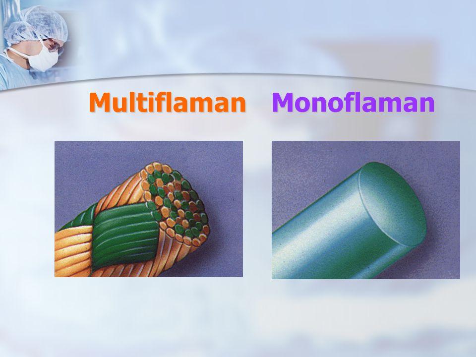 Multiflaman Monoflaman