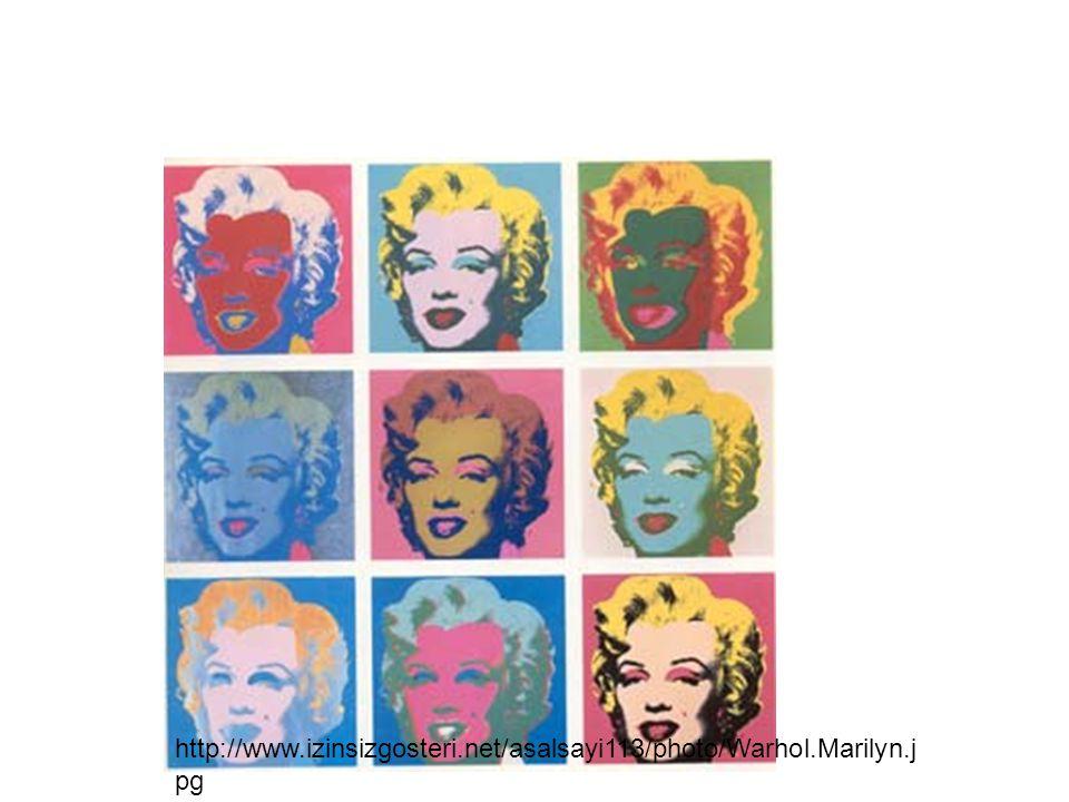 http://www.izinsizgosteri.net/asalsayi113/photo/Warhol.Marilyn.jpg