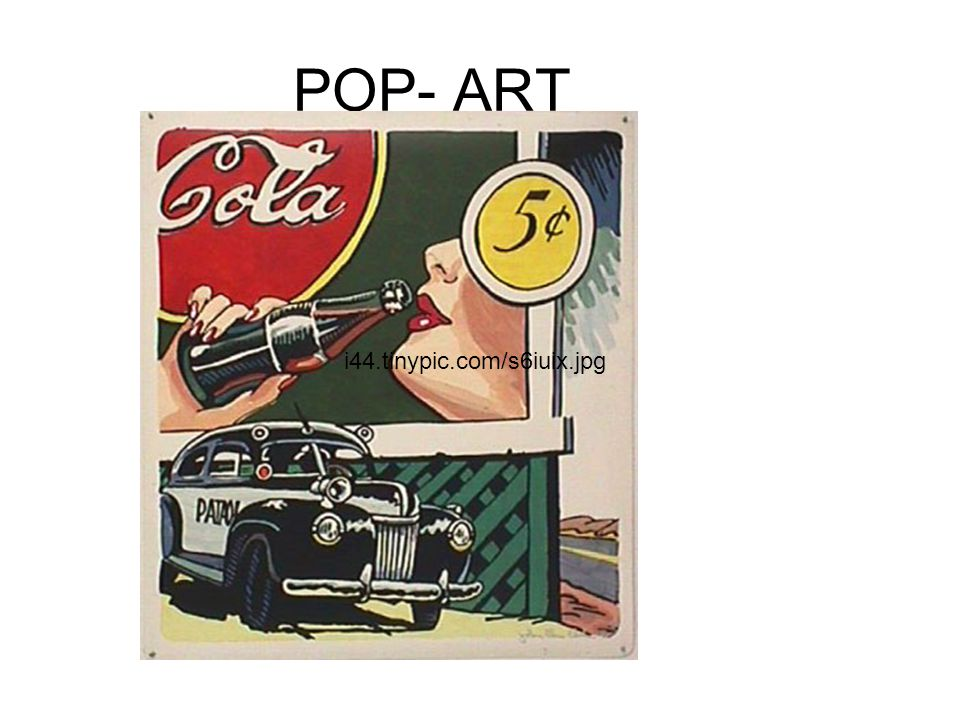 POP- ART i44.tinypic.com/s6iuix.jpg