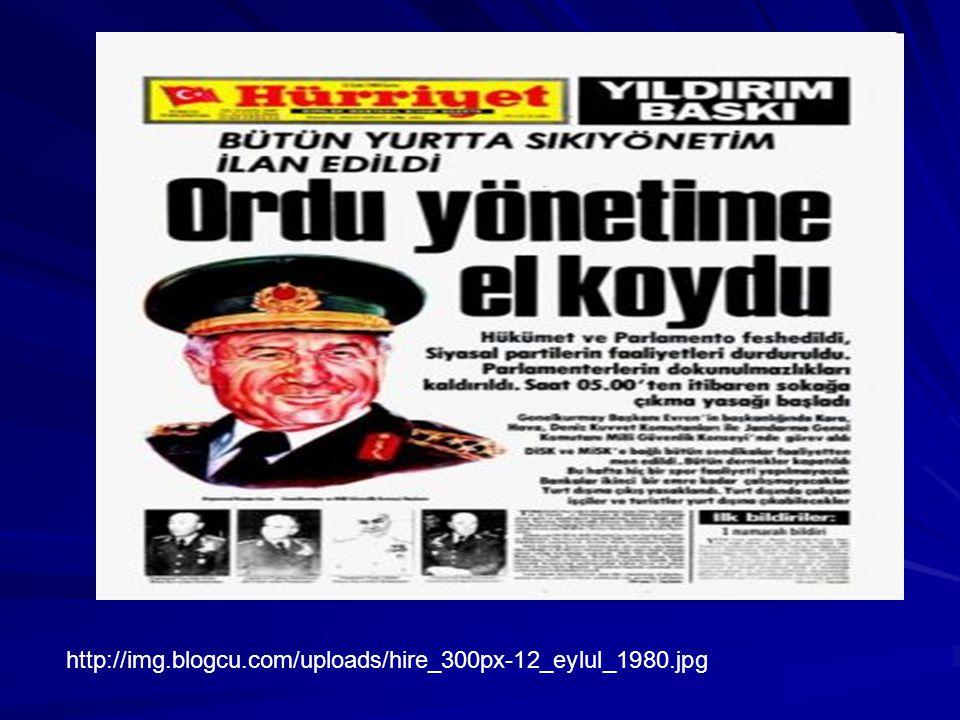 http://img.blogcu.com/uploads/hire_300px-12_eylul_1980.jpg