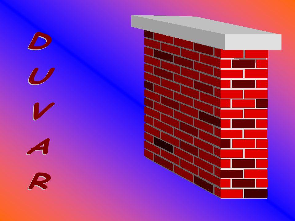 DUVAR