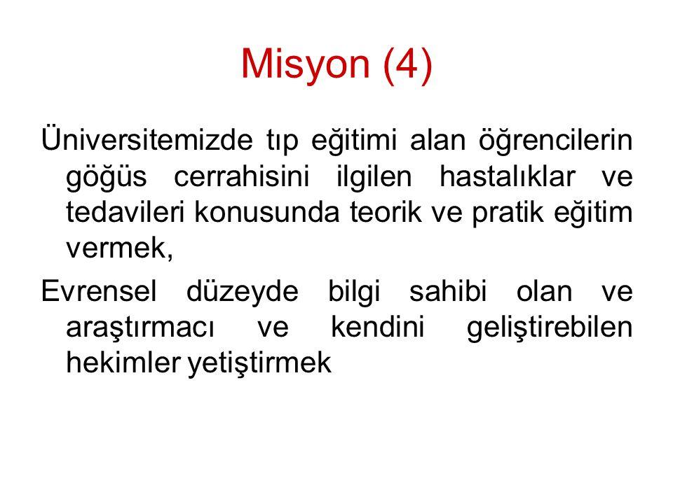 Misyon (4)