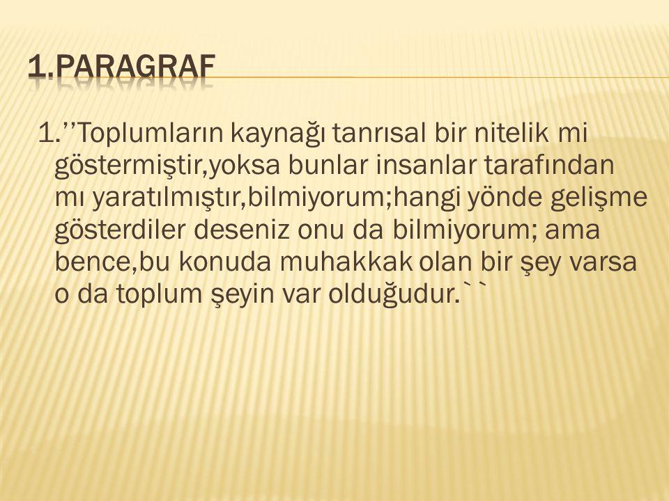 1.PARAGRAF