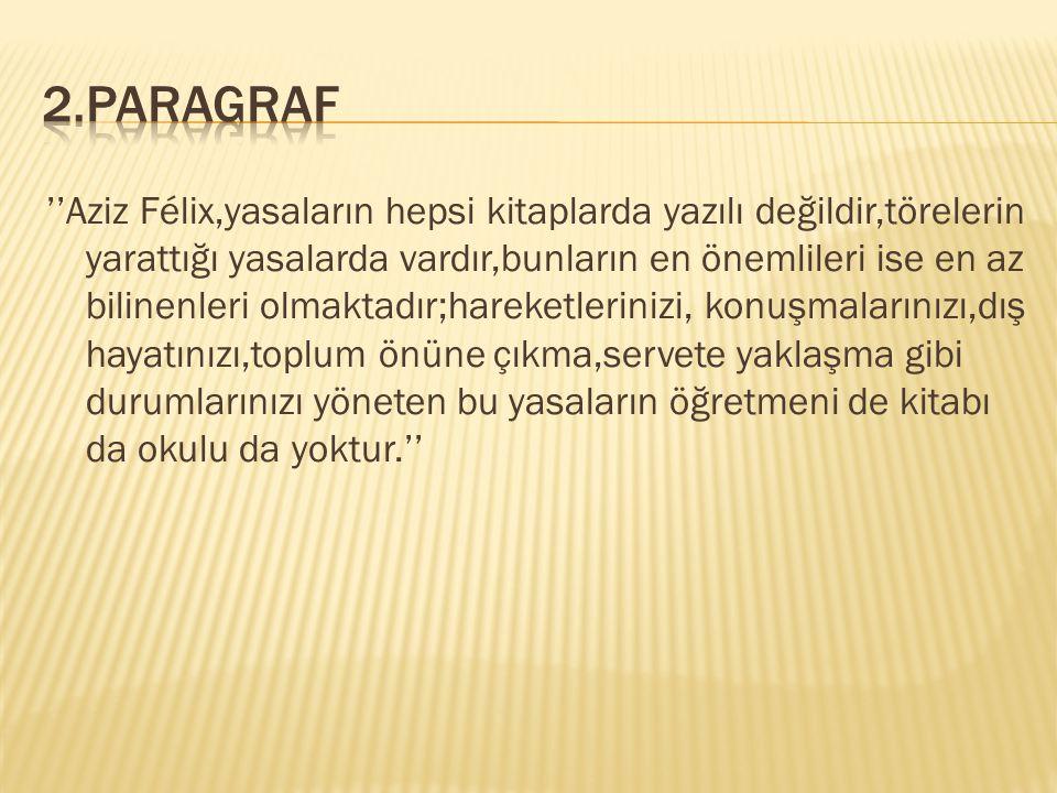 2.PARAGRAF