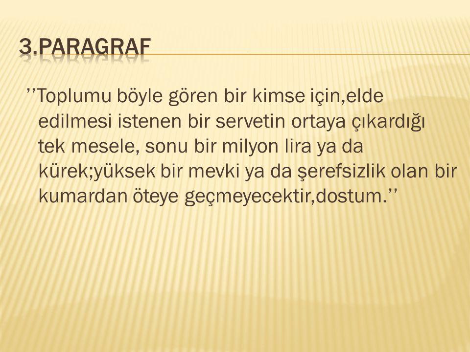 3.PARAGRAF