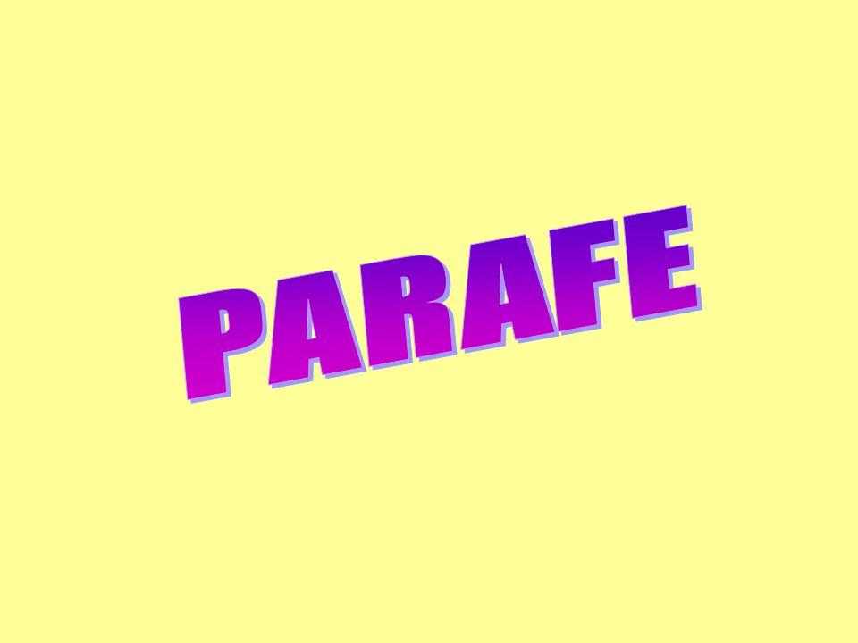 PARAFE