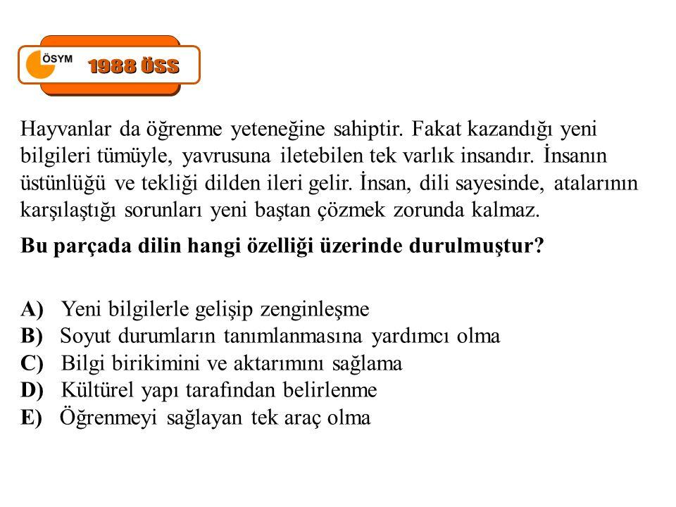 1988 ÖSS