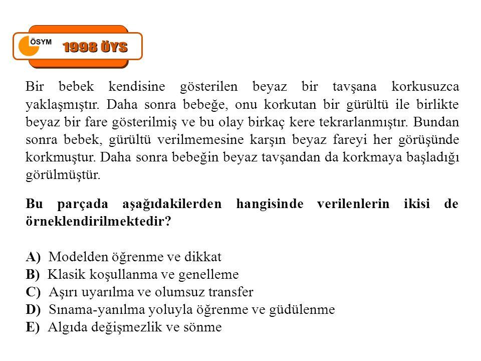 1998 ÖYS