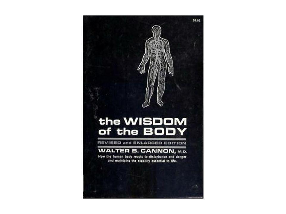 1963 yılında yazılan Böbrek fizyoljisi üzerine bir kitabın konu başlığı.
