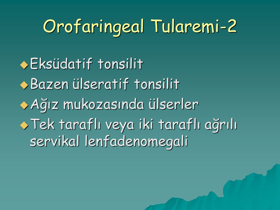 Orofaringeal Tularemi-2