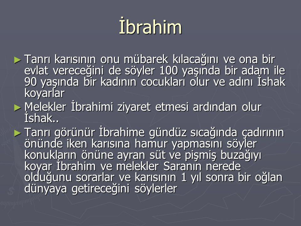 İbrahim