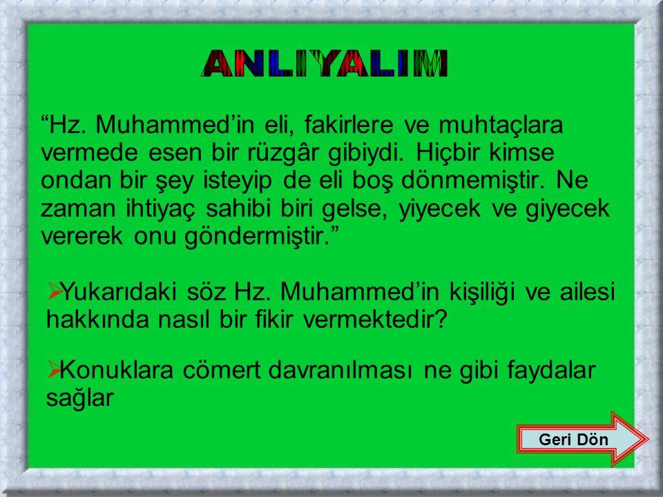 ANLIYALIM