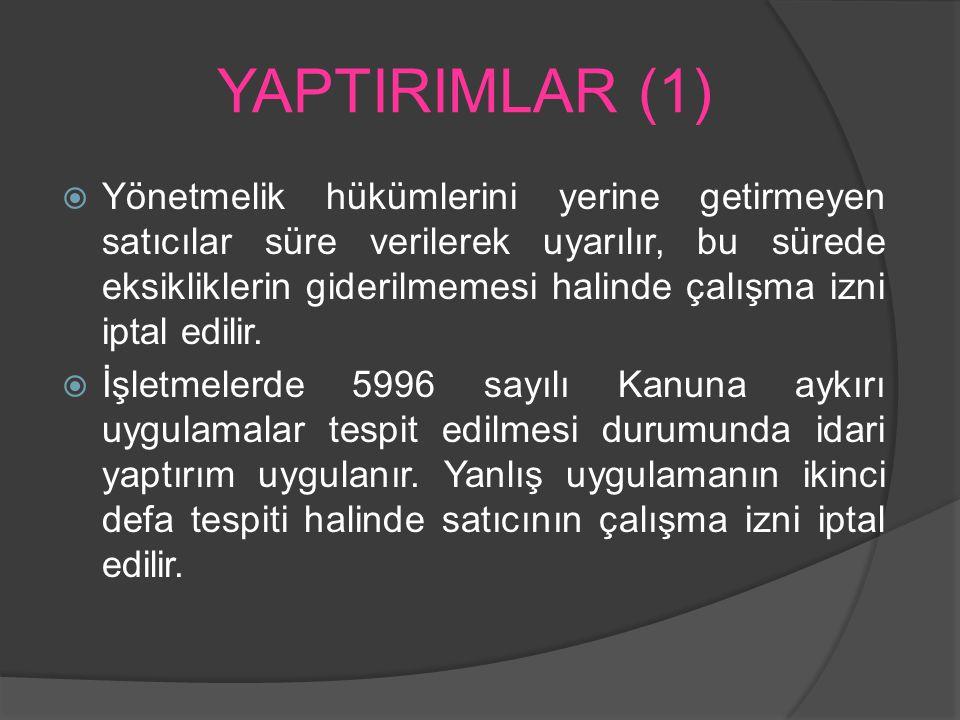 YAPTIRIMLAR (1)