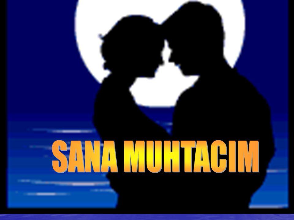 SANA MUHTACIM