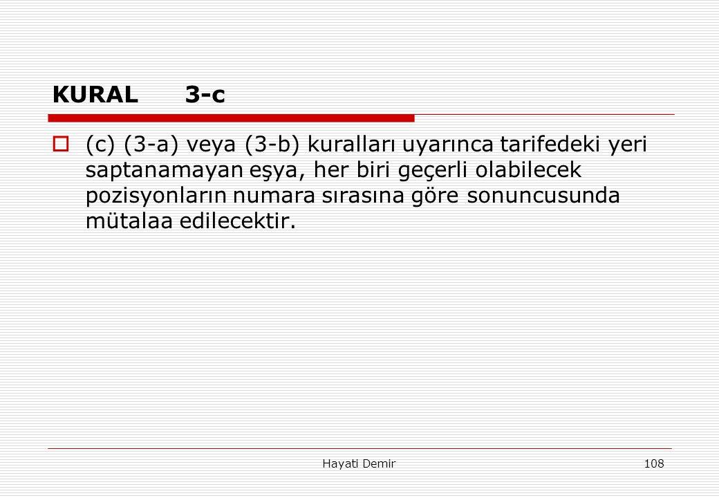 KURAL 3-c