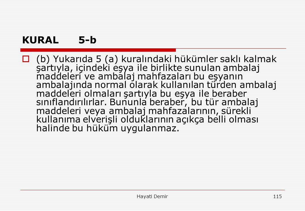 KURAL 5-b