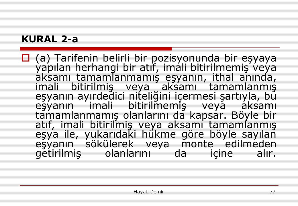 KURAL 2-a