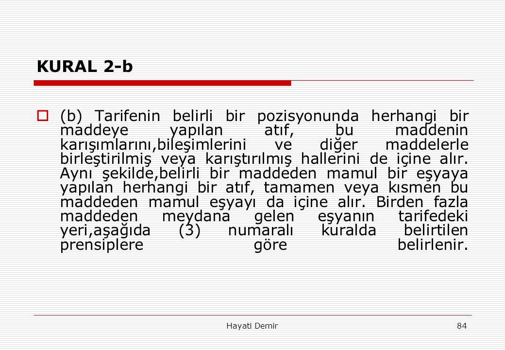 KURAL 2-b