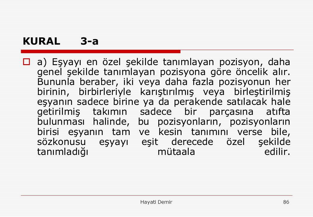 KURAL 3-a