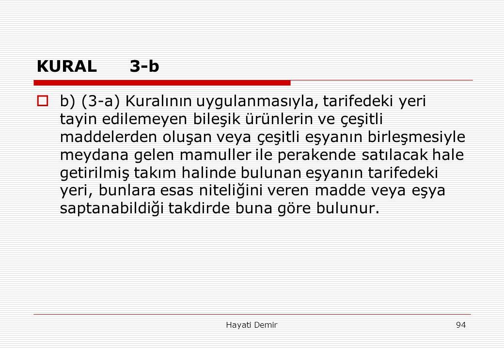 KURAL 3-b