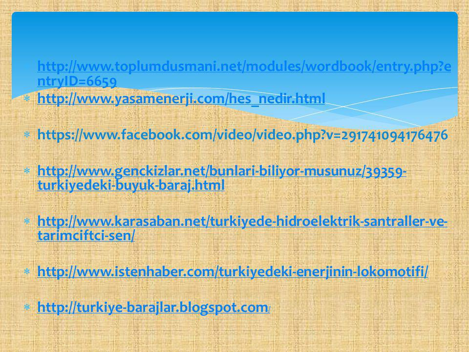 http://www. toplumdusmani. net/modules/wordbook/entry. php