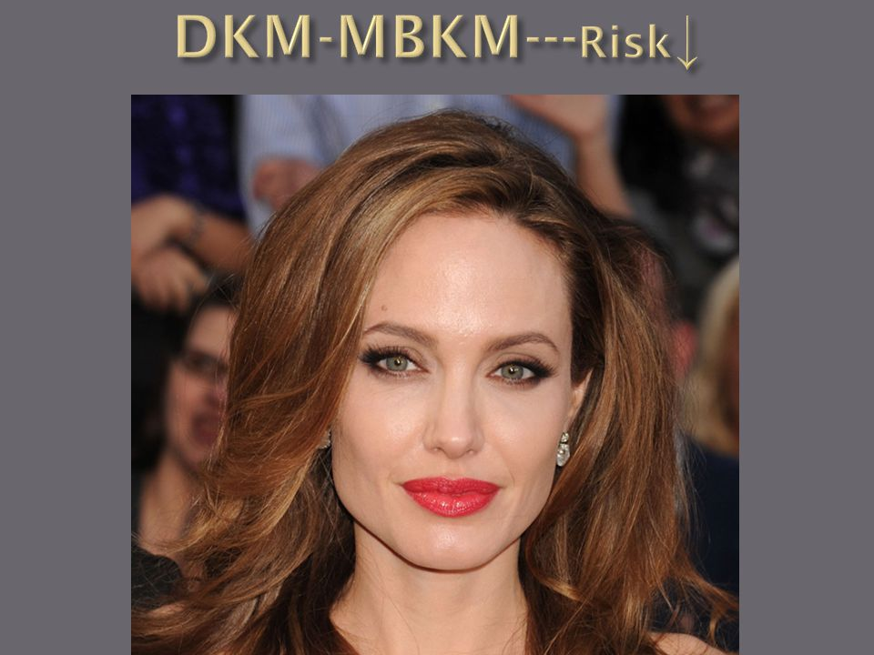 DKM-MBKM---Risk↓