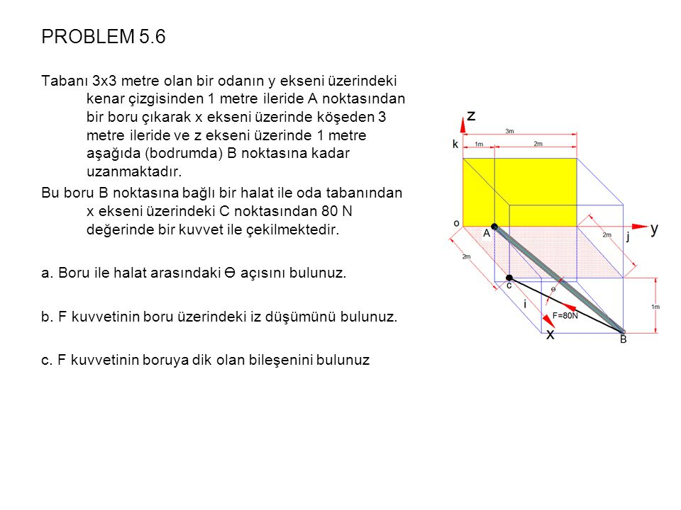 PROBLEM 5.6