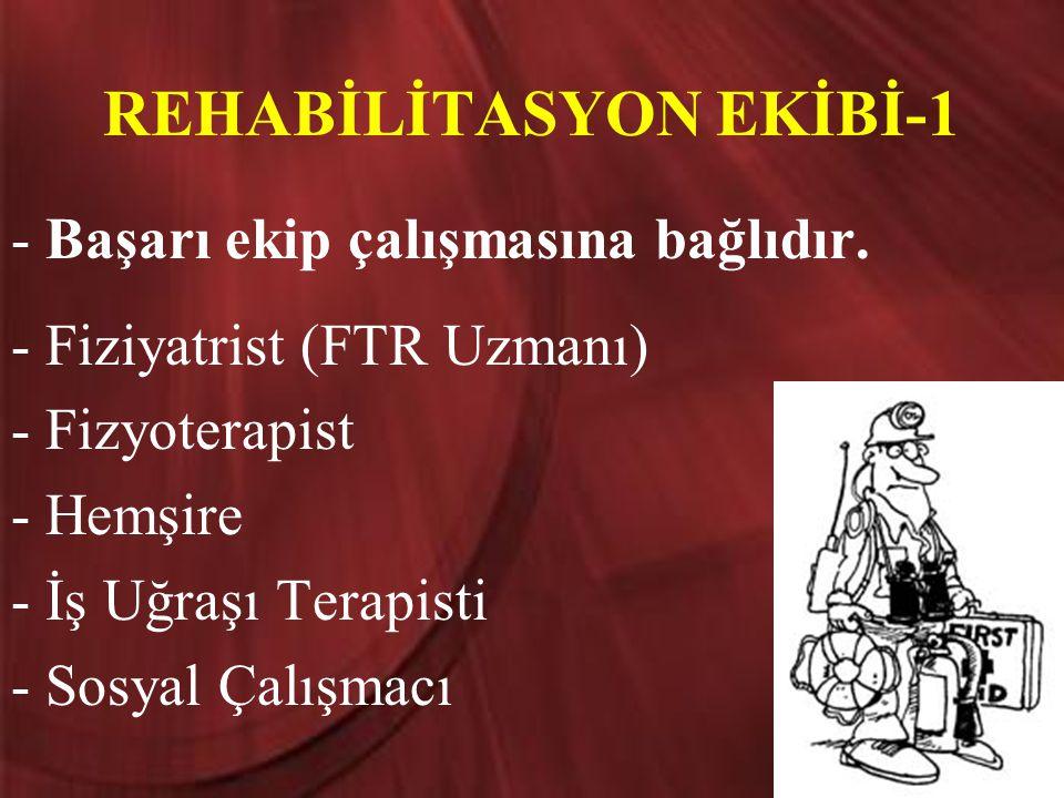 REHABİLİTASYON EKİBİ-1