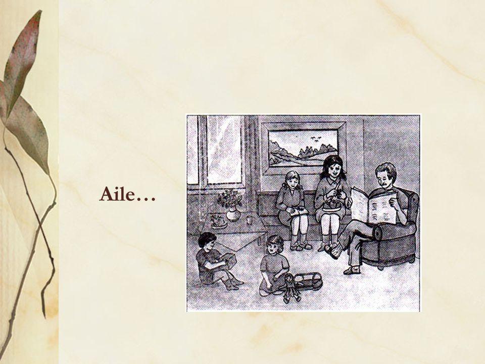 31.10.2011 Aile… 17