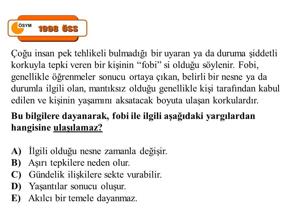 1998 ÖSS