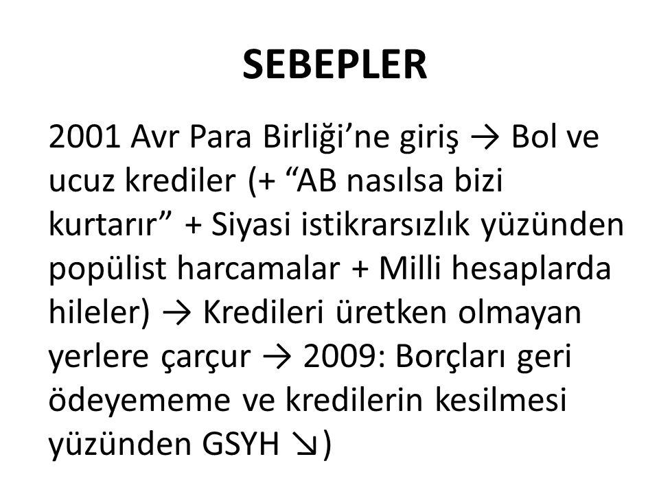 SEBEPLER