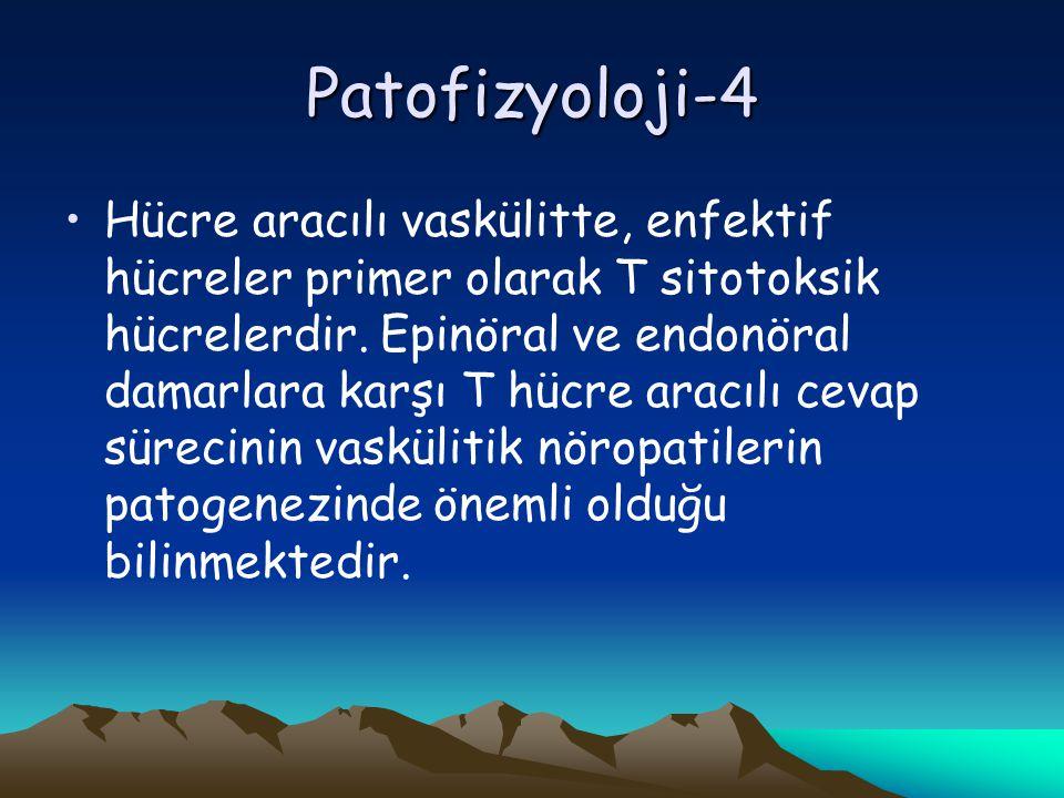Patofizyoloji-4