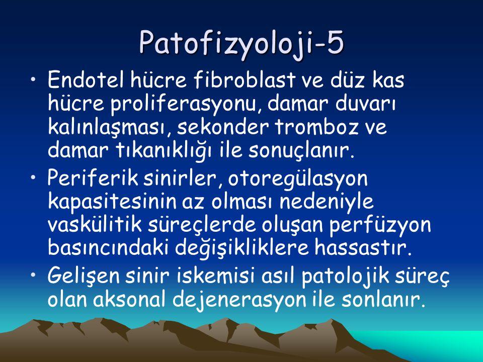 Patofizyoloji-5