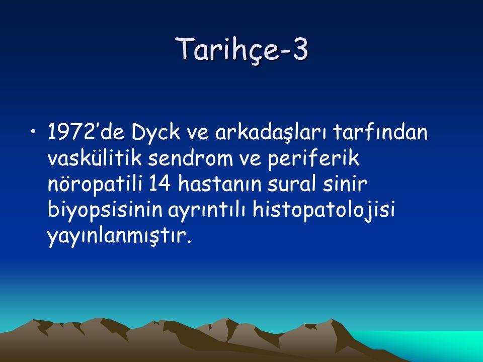 Tarihçe-3