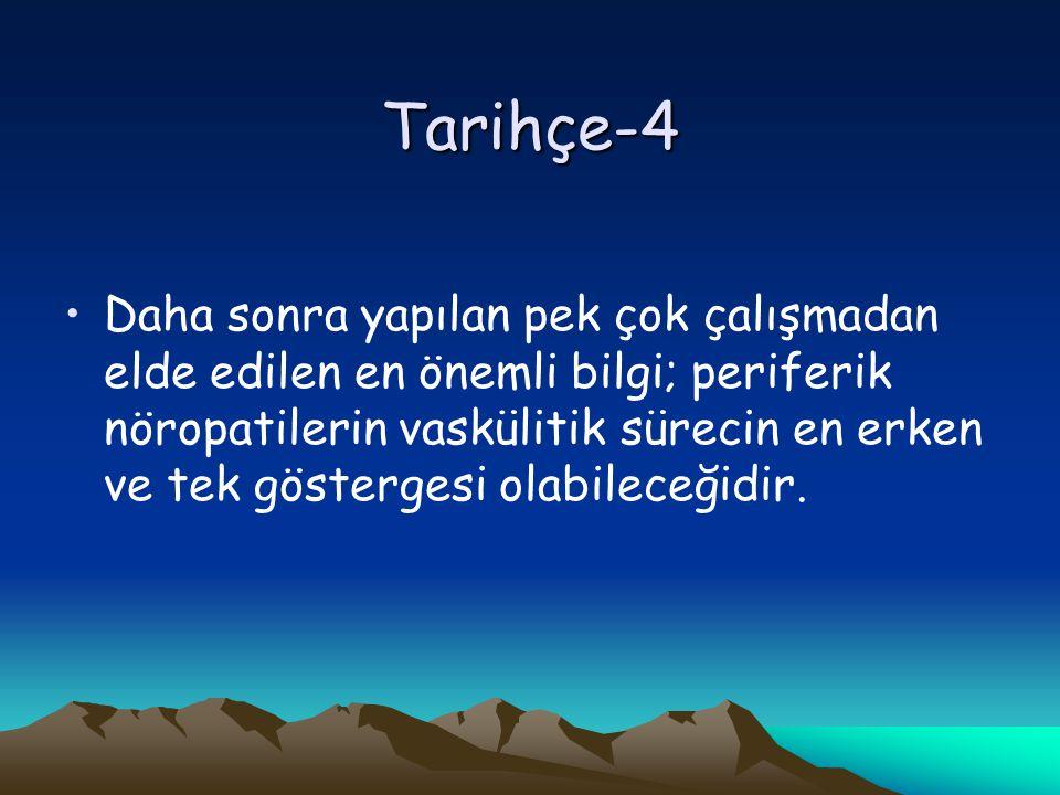 Tarihçe-4