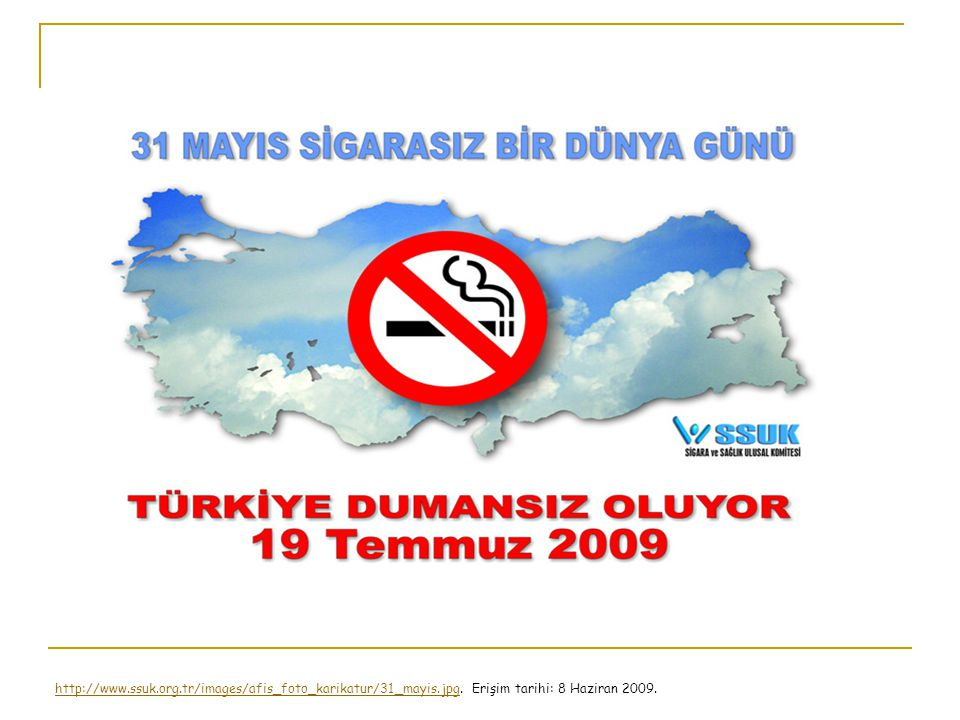 http://www. ssuk. org. tr/images/afis_foto_karikatur/31_mayis. jpg