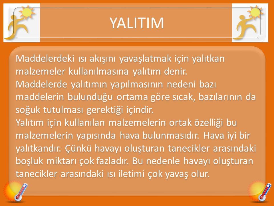 YALITIM