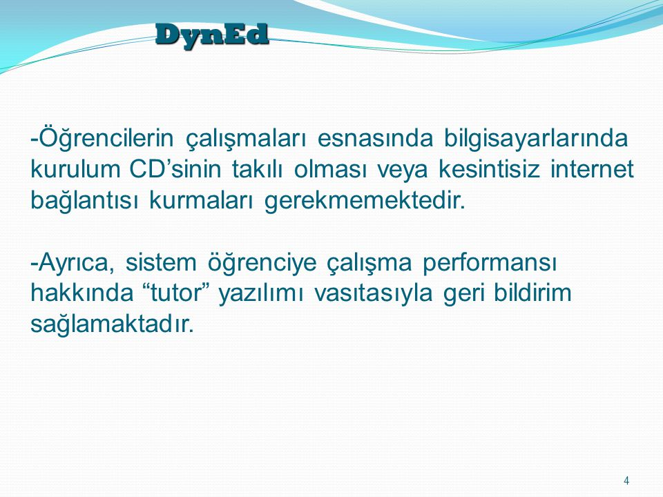 DynEd