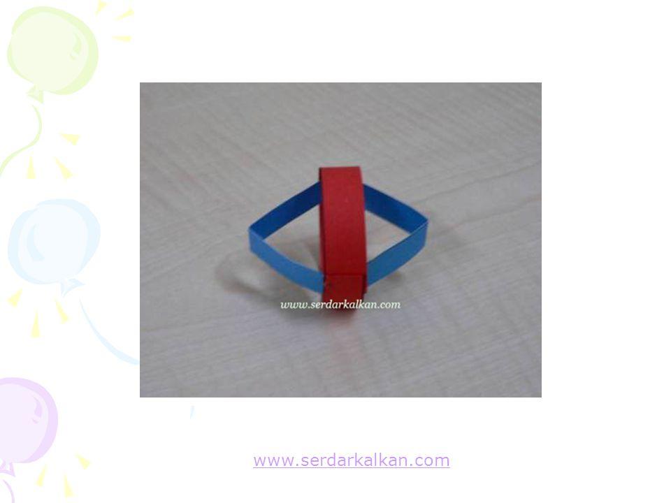 www.serdarkalkan.com
