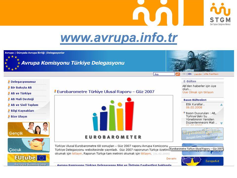 www.avrupa.info.tr