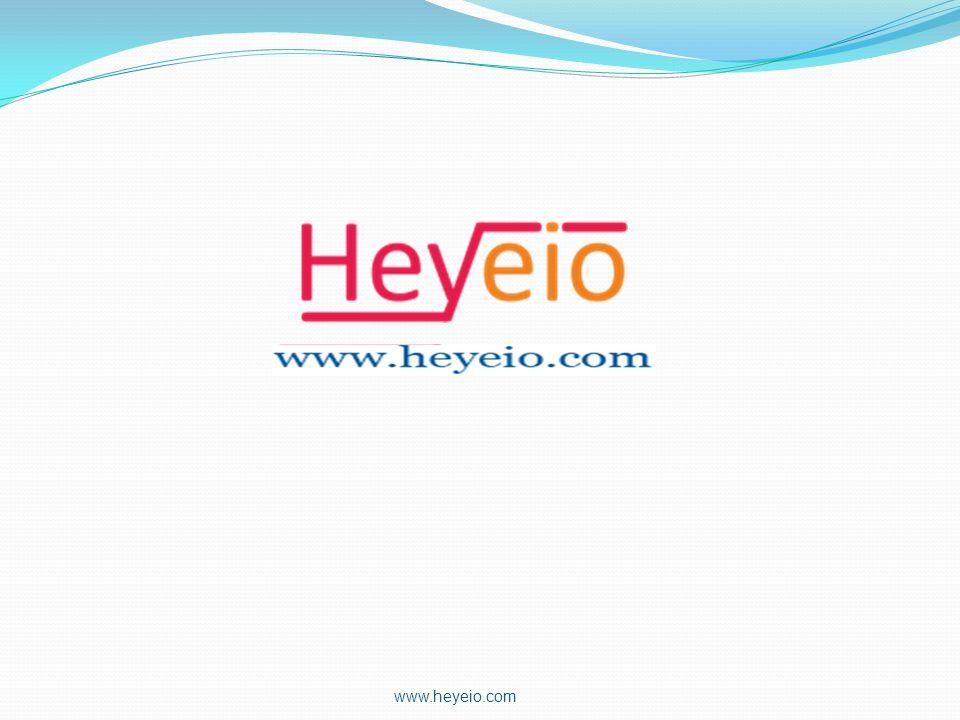 www.heyeio.com