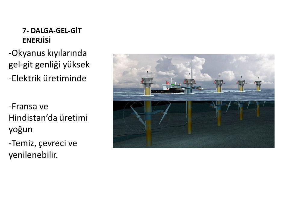 7- DALGA-GEL-GİT ENERJİSİ