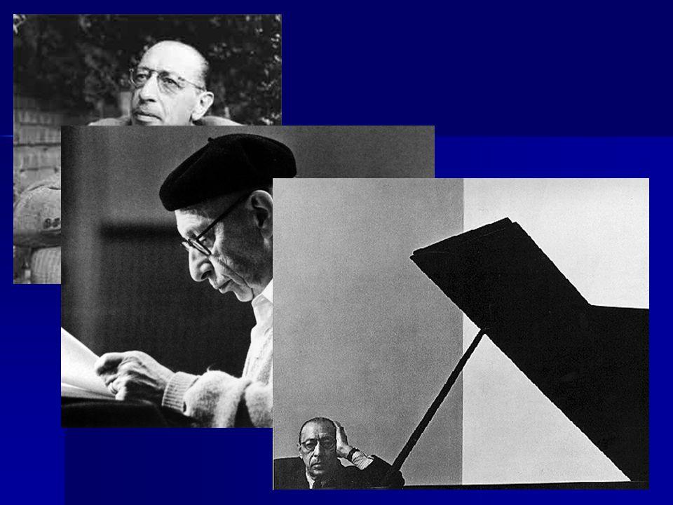 www.muzikegitimcileri.net