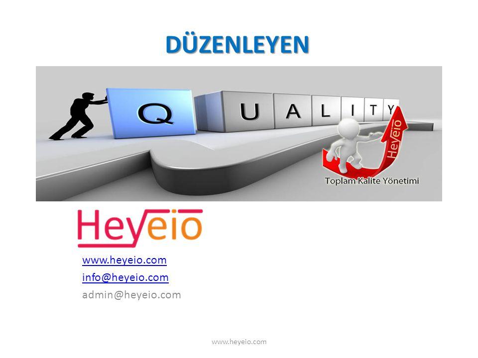 www.heyeio.com info@heyeio.com admin@heyeio.com