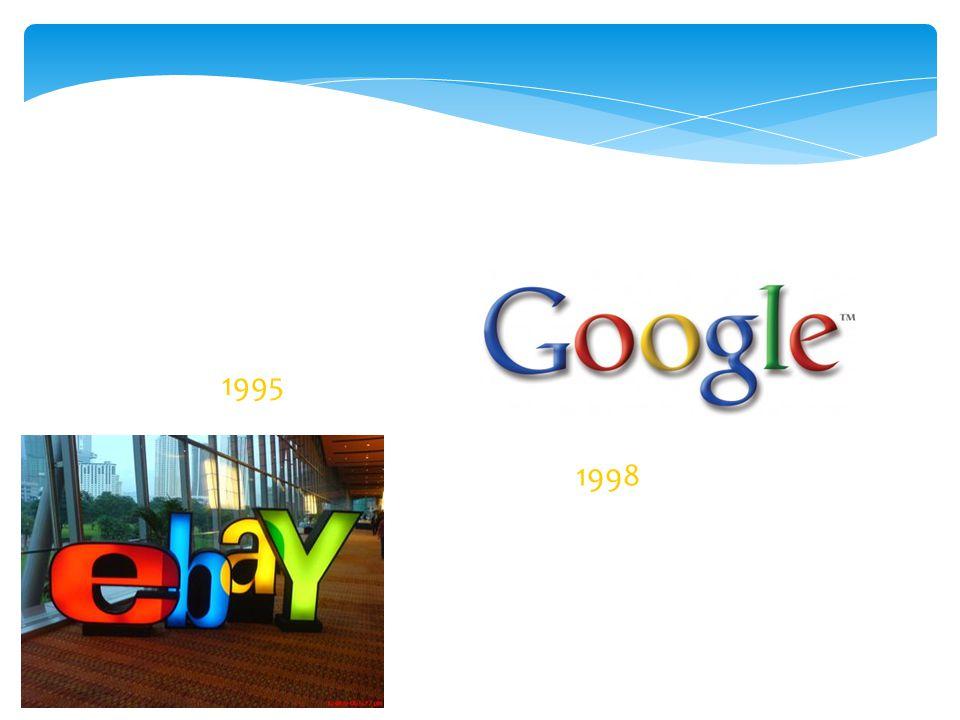 1995 1998