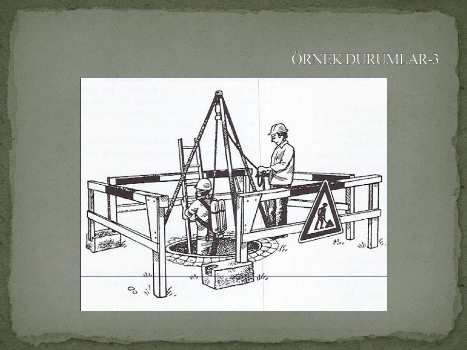 ÖRNEK DURUMLAR-3