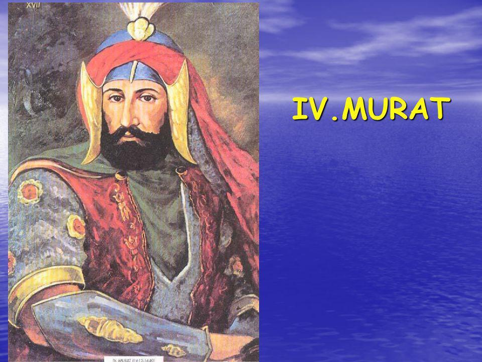 IV.MURAT