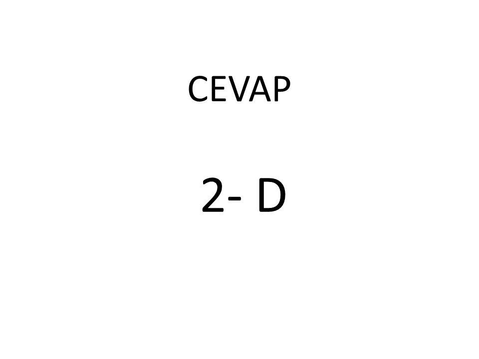 CEVAP 2- D