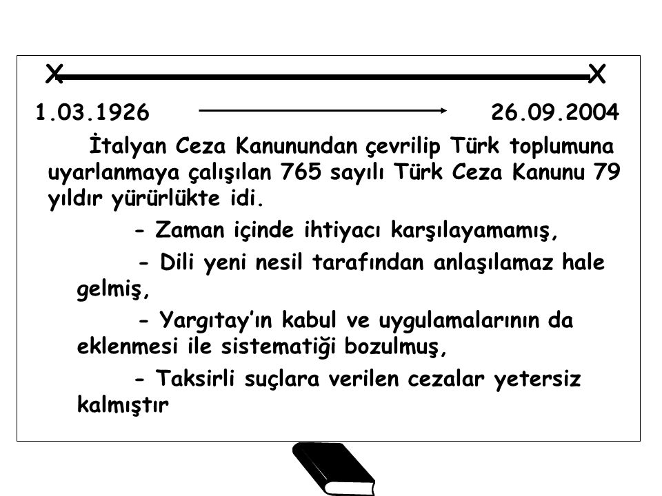 X X 1.03.1926 26.09.2004.